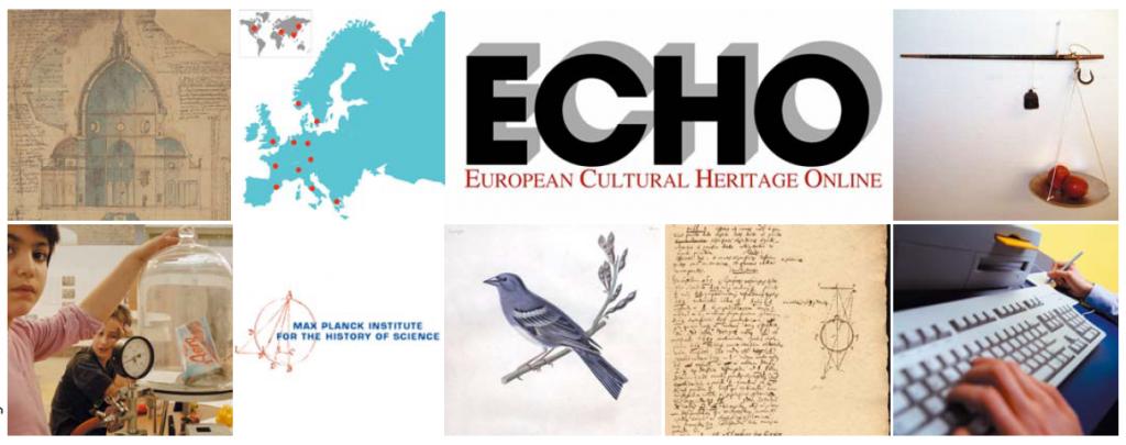 Echo_Images