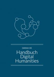 dh handbuch