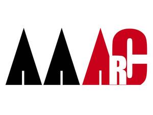 Logo des AAArC